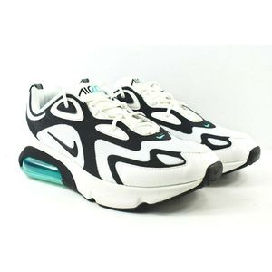 Nike Shoes - Nike Air Max 200 Womens Size 10.5 Shoes AT6175 105